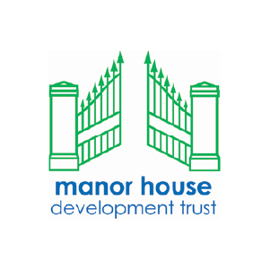 Manor House development trust