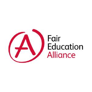 Fair Education Alliance