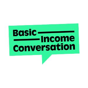 Basic Income Conversation.
