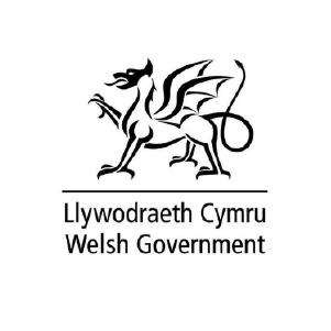 Llywodraeth Cymru. Welsh Government