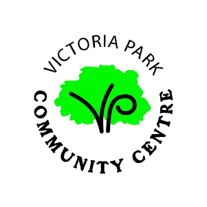 Victoria Park Community Centre