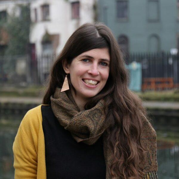 Clare Birkett