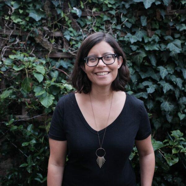 Juliet Michaelson