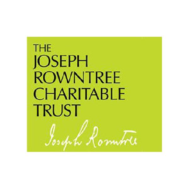 The Joseph Rowntree Charitable Trust