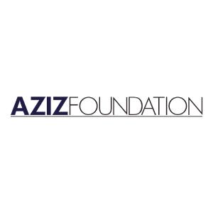 Aziz Foundation